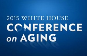 White House Conference on Aging endorses income annuities