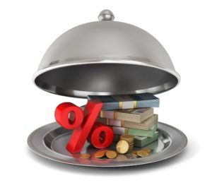 Right recipe for annuities