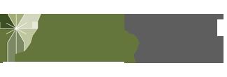 annuitydigest_logo