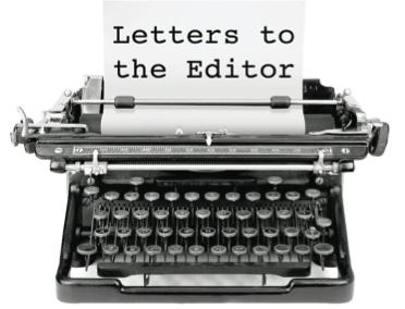 letter-to-the-editor