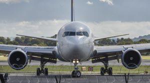 Plan your retirement landing