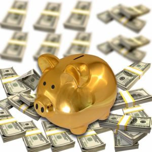 Timing and safety of income annuities