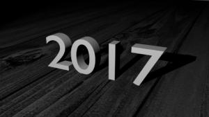 Avoid year-end pressure on finances