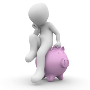 interest rates affect income annuity