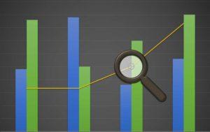 Increase financial literacy