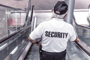 boost retirement income