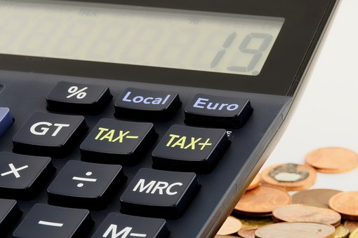 How income annuities are taxed