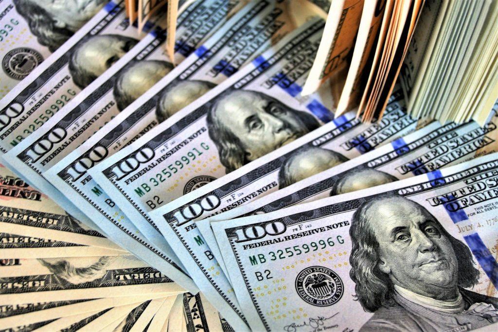 More retirement income