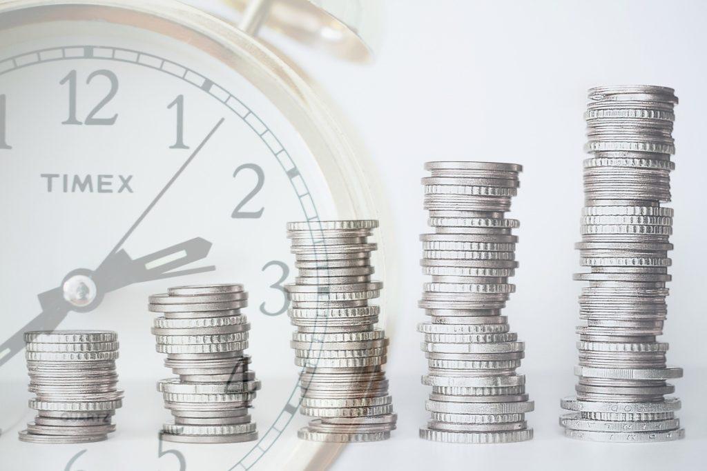 Retirement Income Gaps